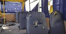 L'Ukraine renoue avec les violences meurtrières après une brève trêve