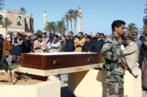 L'ONU tente le pari de réunir les parties en conflit en Libye