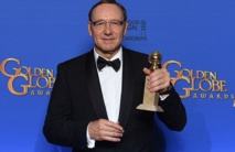 """Le triomphe de """"Transparent"""" brouille les limites entre Internet et télévision"""
