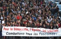 La France face au défi du vivre-ensemble