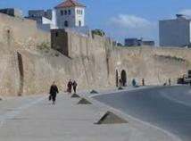 La Journée nationale de l'architecte célébrée à El Jadida