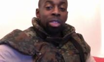 Amedy Coulibaly a passé trois jours à Madrid