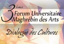 Un concours de posters scientifiques pour encourager la créativité des étudiants maghrébins