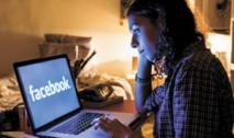 Facebook, meilleur révélateur  d'une personnalité que les proches