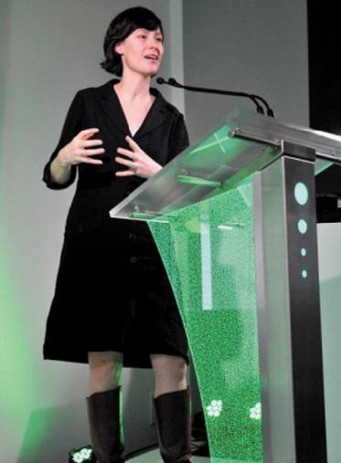 Les stars qui ont vaincu le cancer : Freya Van den Bossche