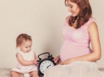 L'exposition au bisphénol au stade  embryonnaire causerait de l'hyperactivité