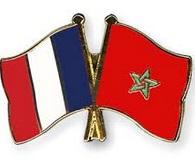 Un an de brouille entre Paris  et Rabat et pas d'apaisement en vue