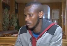 Lassana Bathily, le Malien musulman sauveur d'otages, obtient la naturalisation française