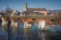 25 ans après, la Suisse met au rebut les reliques de la Guerre froide