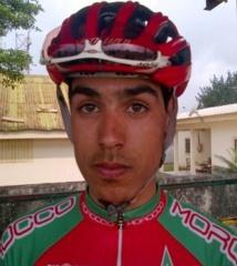 Ait El Abdia remporte l'étape inaugurale