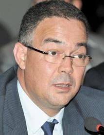 Lakjaâ: La CAF se contentera  de sanctions financières
