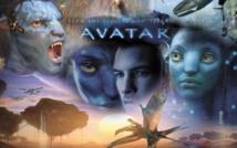 """La sortie du prochain """"Avatar"""" repoussée à 2016"""