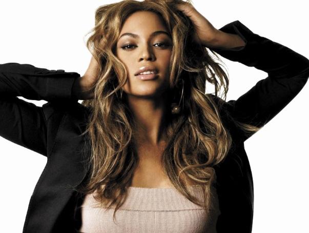 Beyoncé accusée de pervertir  les enfants d'Obama