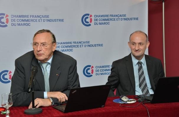 La CFCIM dresse un bilan positif de son action
