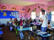 Le projet personnel de l'élève, un paradigme salutaire