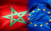 Accord UE-Maroc sur la protection des indications géographiques