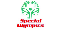 Le club Amal des athlètes handicapés de  Meknès remporte la Coupe du Trône de futsal
