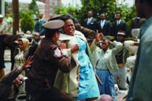 Les nominations aux Oscars 2015  reflètent-elles le racisme de Hollywood ?