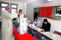 Le gouvernement élude la proposition par l'opposition d'une instance indépendante et flanque Ramid à la place