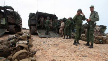 Baisse significative de l'aide militaire américaine au Maroc