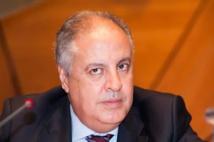 Rabat plaide pour une nouvelle politique européenne en Méditerranée