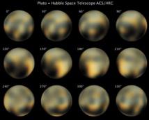 On saura bientôt à quoi ressemble Pluton