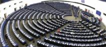 L'Union européenne s'engage  à répondre à la menace jihadiste