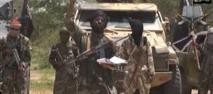 Libération d'une vingtaine de personnes enlevées  par Boko Haram