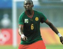 Mbia: L'Afrique et le Cameroun ont perdu un très grand joueur après la retraite d'Eto'o