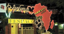 Deux longs métrages marocains en compétition officielle au FESPACO