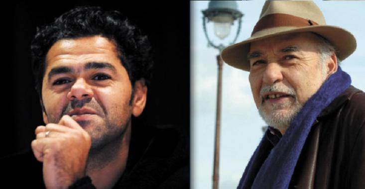 Tahar Ben Jelloun et Debbouze dénoncent le fanatisme