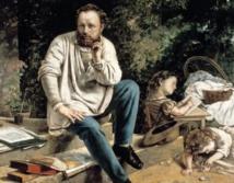 Proudhon, la vie et l'héritage d'un socialiste