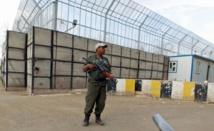 Les combats à Sanaa forcent  les ambassades à fermer leurs portes