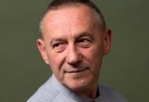 Cycle de conférences philosophiques  avec Yves Michaud