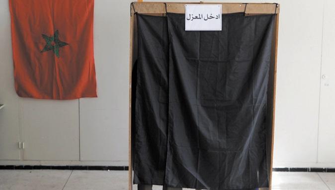 Divergence entre le gouvernement et les partis de l'opposition sur la date des prochaines élections