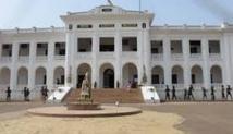 Le musée national du Cameroun revit après une importante rénovation