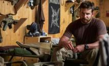 """American sniper"" fait mouche au box-office"