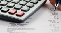 Allégement du déficit budgétaire de 3 MMDH