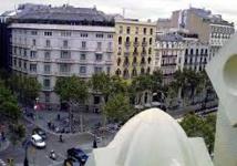 Forum sur les futurs défis de l'industrie touristique à Madrid