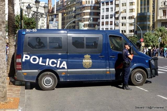 Madrid triple son budget de coopération policière avec Rabat