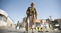 Deux morts dans des heurts entre milices chiites et tribus sunnites au Yémen