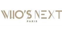 Le Maroc prend part à Paris au Salon international  de prêt-à-porter