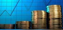 Les entrepreneurs marocains et andalous examinent les opportunités d'investissement