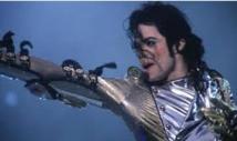 Michael Jackson : Les confidences du médecin du Ritz