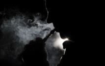 La cigarette électronique peut être 5 à 15 fois plus cancérigène que le tabac