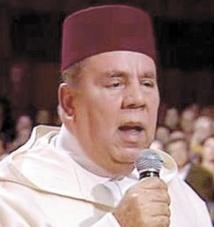 Emouvantes obsèques à Fès de Haj Mohamed Bouzoubaâ