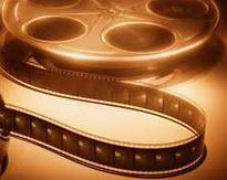 Création de la Fédération des festivals internationaux de cinéma au Maroc