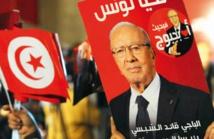 Les élections tunisiennes, un modèle démocratique ?