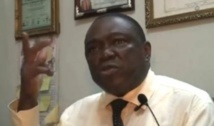 Ponciano Mbomio : La CAN 2015 va générer une crise économique en Guinée Equatoriale