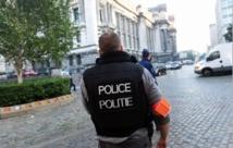 La justice belge à la recherche d'un complice de Nemmouche